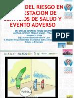 4._MANEJO_DEL_RIESGO_EN_LA_PRESTACION_DE_SERVICIOS_DE_SALUD_Y_EVENTO_ADVERS...