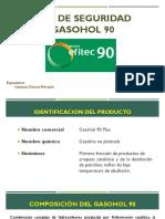 HOJAS DE SEGURIDAD.pptx