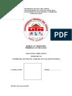 AndradeRonni_Perdidas_Acumuladas.docx
