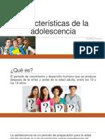 ADD.pptx