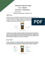 AndradeRonni_Preparatorio_GPON_FTTx.docx