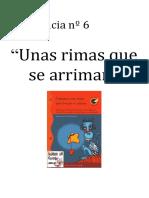 Secuencia nº 6 practicas.docx
