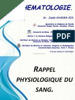 Session 1-Rappel physiologique du sang-2