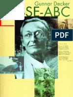 Decker, Gunnar - Hesse-ABC