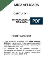 CAP 1. introduccion.ppt