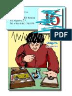 Radionica e radioestesia 123
