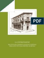 Contratti_completo