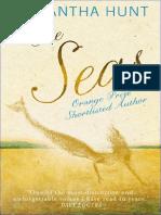 The Seas - Cathleen Schine
