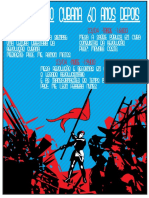 01 Cartaz - Revolução Cubana.pdf