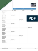 Mens & Womens Draw.pdf