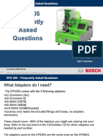 EPS 205 Frequently Asked Questions - PDF Free Download