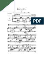 Schumann - Dichterliebe.pdf
