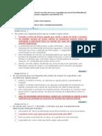 AT04 LEGISLAÇÃO PENAL.docx