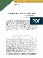 Dialnet-LaPerspectivaExAnteEnDerechoPenal-46228.pdf