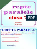 drepte_paralele.ppt