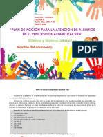 CUADERNILLO_SILÁBICO_Y_SILÁBICO-ALFABÉTICO_LISTO.pdf