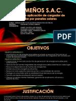 EXPO FORMULACION TOTAL.pptx