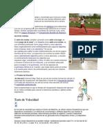 CARRERA DE RESISTENCIA.docx