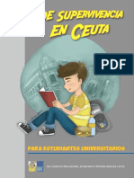 Guia-de-supervivencia-Ceuta