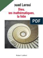 Dieu_les_mathematiques_la_fol_-_Fouad_LAROUI.pdf