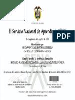 servicio al clente.pdf