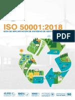 NQA-ISO-50001-Guia-de-implantacion.pdf