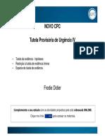 Slide_Bloco 87.pdf