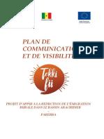 annexe_4_plan_de_communication_et_visibilite_ue_tekki_fii-_parerba_0