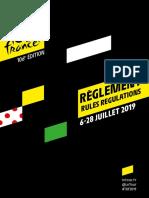 rules-reglement-tour-de-france-2019