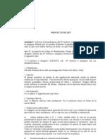 3263-D-2010 Ley AE de La Misericordia
