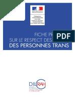 fiche_respect_moh