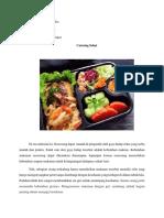 artikel cstering diet1.docx