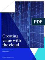 Creating-value-with-the-cloud-Mckinsey Report.pdf