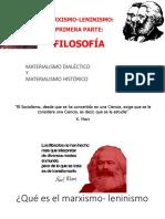 14.02.2020_Filosofia_m-l_md