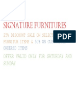 SIGNATURE FURNITURS_19DECEMBER2019.docx
