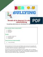 Plan-de-lectie-Cyberbullying