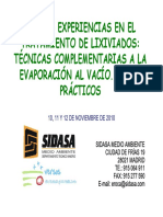 E.Roca-SIDASA.pdf