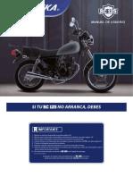 RC125.pdf