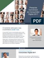 pesquisa-conversion-consumidor-digital-2017