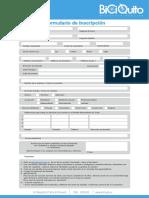 FROMULARIO_BICIQUITO_2019.pdf