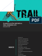 PLANIFICACIÓN DEPORTIVA TRAIL RUNNING INDIVIDUAL.pptx