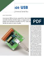 usb_2.pdf
