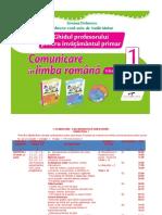 2018_CLR-1_Abecedarul-povestilor_planificare_proiectare (3).docx
