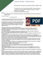 25-de-Mayo-de-1810 (1).docx