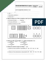 Evaluación I BIM MATE 2do 18.docx