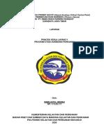 1.COVER-digabungkan.pdf