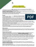 protectia datelor 2018.docx