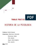 TP HISTORIA PICHON REVIERE