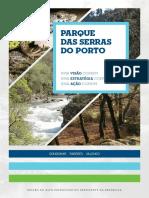 livro_serras_final_14julho_reduced.pdf