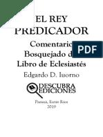 EL REY PREDICADOR.pdf